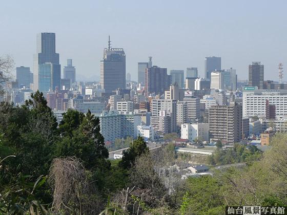 札幌 vs 仙台 [転載禁止]©2ch.netYouTube動画>5本 ->画像>88枚